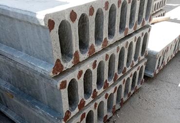 Бетон купить мурмино купить миксер бетона в дмитрове