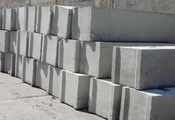 бетон купить мурмино