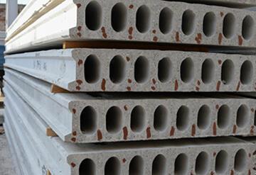 бетон жби тула